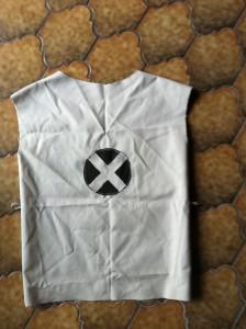 Wikingerhemd